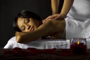 african rain massage