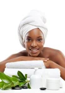 detox purification treatment