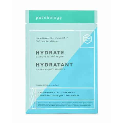 Patchology-Hydrate-FlashMasque