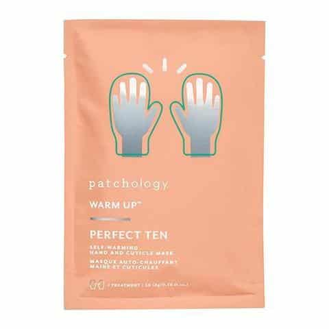Patchology-Perfect-10-Self-Warming-Hand-and-Cuticle-Mask