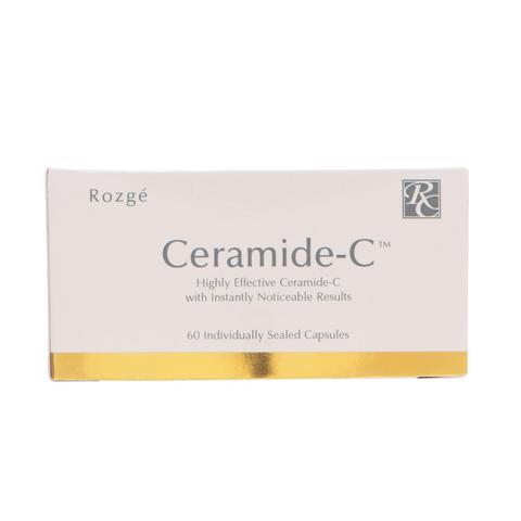 Rozge Ceramide-C